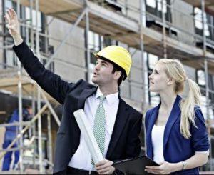 offres d'emploi dans l'immobilier